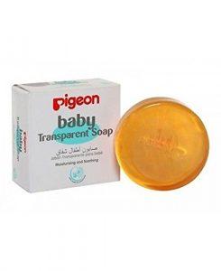 best baby soaps