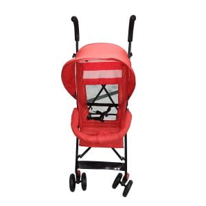 baby stroller under 3000