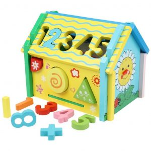 educational toy for toddlers