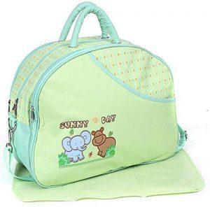Diaper Bags under 1200