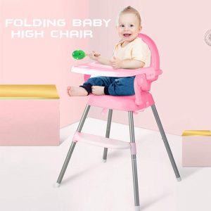 high chair and booster seats under 3000