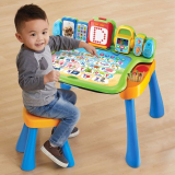Best Educational Toys For Toddlers Under 1000 INR    Fun & Learn Together