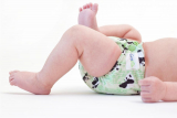 Why I Switched to Cloth Diapers? The Best Cloth Diapers & their Reviews