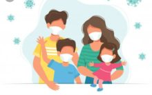 My Real Journey – How I Saved My Toddler From This Virus