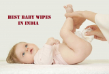 Best Baby Wipes || Because Your Baby's Skin Needs Extra Attention