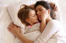 क्यों हर बेटी का नसीब यही होता है?
