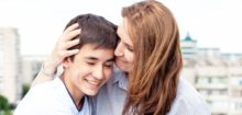 """Teen Parenting – """"Parenting That Is Full Of Challenges"""""""