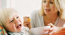 I Tried These Methods To Feed My Toddler & Was Successful