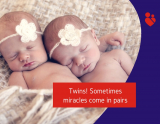 My Kids Are Miracles